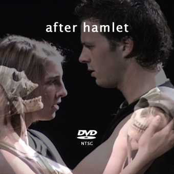 After Hamlet-cover