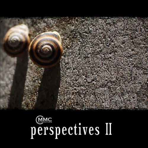 Perspectives II-cover